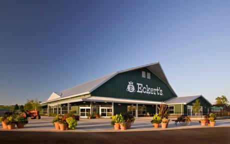 Eckert's Country Store.jpg