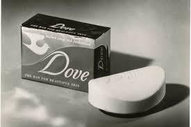 DoveSoap