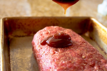 honey-bbq-meatloaf-1-2 (1)