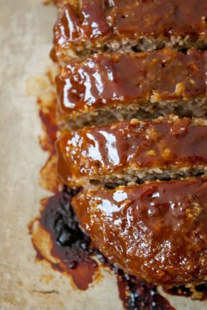 honey_barbecue_meatloaf_recipe-1-600x900