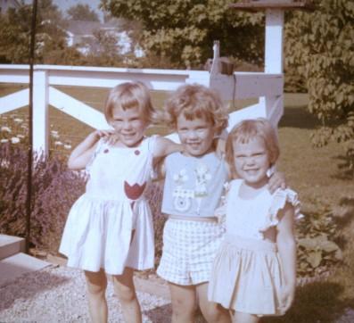 JayneJillJudyinBelleville1962