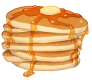 pancake-drawing-5