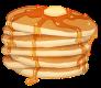 pancake-drawing-5